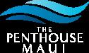 Penthouse Maui logo
